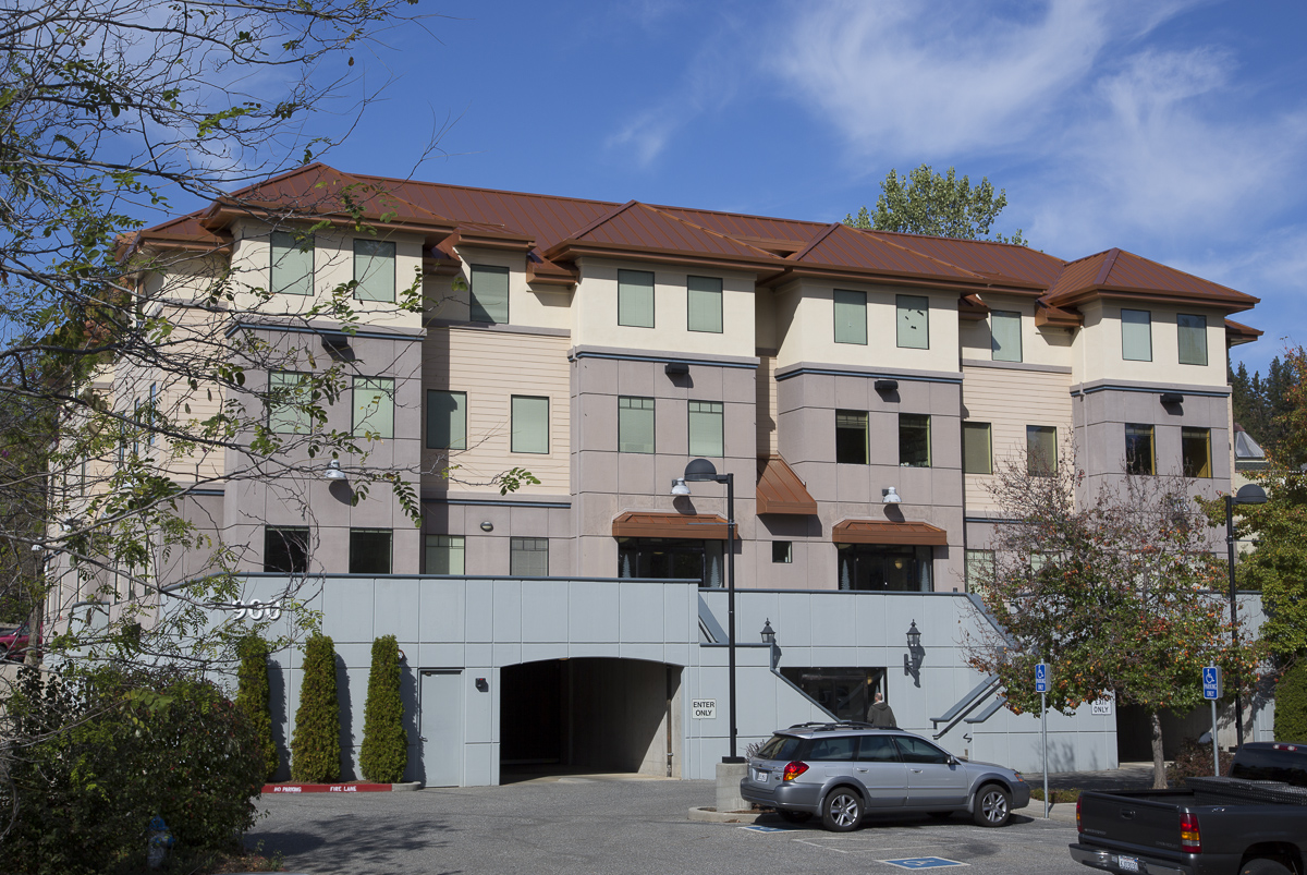 Commercial project 900 main st lincoln and long engineering - 600 exterior street bronx ny 10451 ...